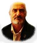 1 Peter Adamis icon