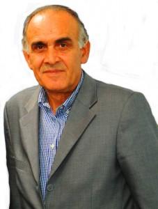 Kon Nikolopoulos