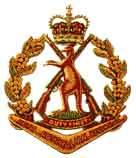 skippy badge