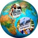 Global Islam