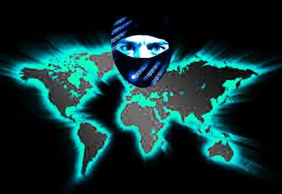 world watchers