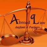 Abroad law
