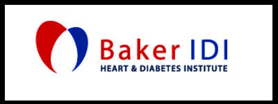 BAKER ID